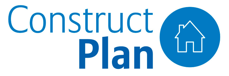 construct plan allianz
